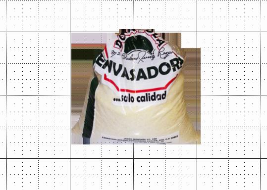 Oferta Azúcar Doña Lola 2 KG.